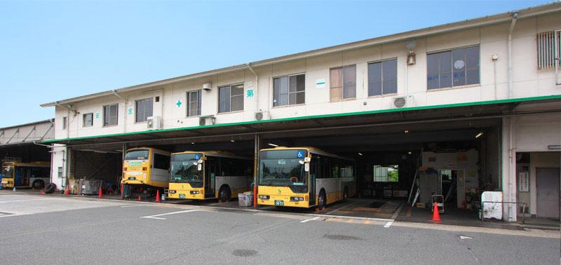 山電サービス株式会社 神戸市垂水区 明石市 求人 整備士